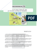 TEMA 4 Manual-de-capacitacion-JASS-N-1
