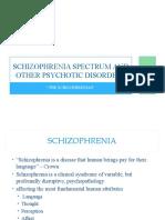 Schizophrenia.ppt