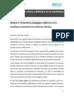CLASE__2_pedagogia_critica