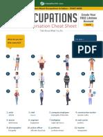 Occupations_Italian