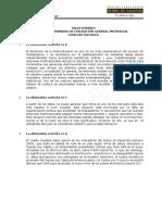 9870-Solucionario 2° JEG On Line Cs. Sociales 2018