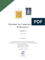 Composites-Drapier.pdf
