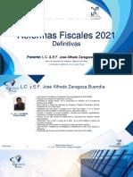 Reforma Fiscal 2021 CF.pdf