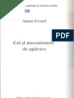 Anna_Freud_-_EUL_SI_MECANISMELE_DE_APARARE