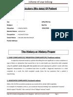 casetakingrevisedversionsrotopareeksha-140302084617-phpapp01.pdf