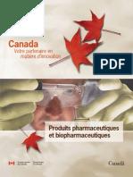 60364_pharma_f04_final