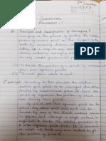 nushrat - surveying 1st assignment 22nd oct 2020.pdf
