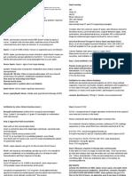 14-sepsis-show-notes1 (1).pdf