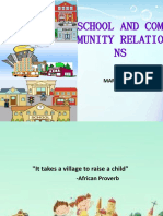 SCHOOL-AND-COMM-LINKAGES-AND-NETWORKING-WPS-Office (1)