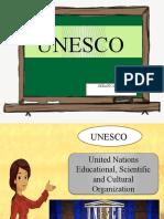 UNESCO-serafica-2a1