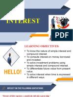 SIMPLE_INTEREST-SIMPLE_DISCOUNT(2).pptx