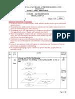 22226(1).pdf