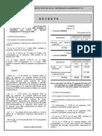 dec06-222 RC.pdf
