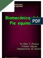 3 a Biomecanica