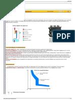pdfslide.net_disjoncteurs-1pdf.pdf