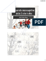 mascara pdf presentación uner.pdf