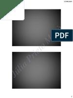 watermark_gbuqfhpf_hs0em2gc.pdf