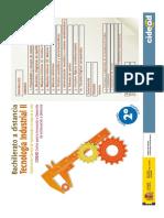 Bloque 1 TI II.pdf