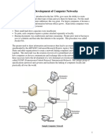 Data Comms Networks Notes.pdf