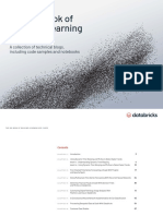 The-Big-Book-of-Machine-Learning-Use-Case