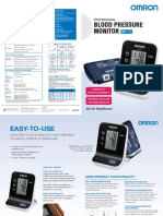 Brochure_HBP-1120