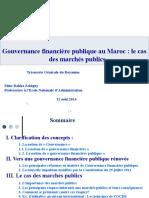 3. La bonne gouvernance (ZEIDGUY).pptx