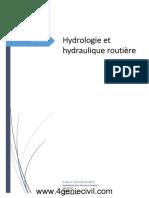 hydro   logie-p   df-watermark.pdf
