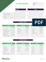 Checklist-Kasaz.pdf