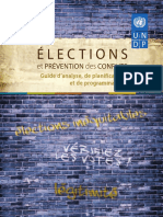 1938-electionguide-low