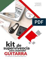 librito-kit-supervivencia-guitarra-v4.pdf
