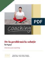 de-la-problema-la-solutie.pdf