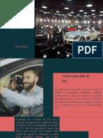 Proiect mate masini dlx