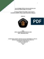 117634-ID-pembatalan-perkawinan-poligami-dalam-put
