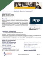 master-musique-et-musicologie-direction-de-choeur-p-program-mmus2-411.pdf