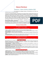 Ecriture_fabre-guin-et-adelon-nisi_CRR93 (1)
