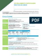 RègltPart-DirectChoeur-2018-07 (1).pdf