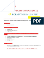 DEM-FORMATION-MUSICALE.pdf