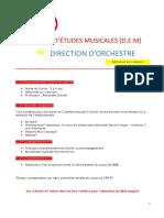 DEM-direction-orchestre.pdf