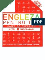 Engleza Pentru Toti_85.pdf
