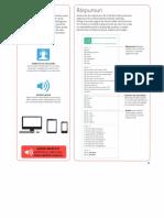 Engleza Pentru Toti_86.pdf