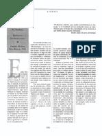 resena_improvisacion_molina_sarmiento_QB_1995_N1 (1)