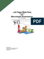 dreamweaver-intro_0602