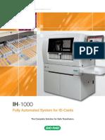 Catálogo-IH1000