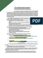 PRACTICI AGROFORESTIERE PE EXEMPLUL FÂŞIILOR ŞI PERDELELOR DE PROTECŢIE (1)