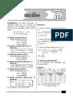 11.Promedios.doc