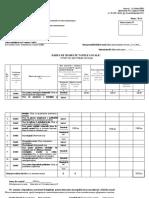 TL13-1-formular-la-fiscalitatem