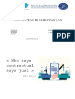 Contracting-in-Moroccan-Law-v.f