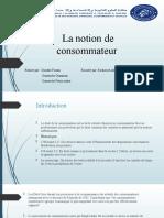 Exposé droit de consommation.pptx