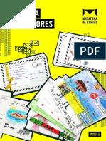Maratona-de-Cartas_Atividades-de-educação-para-os-direitos-humanos