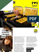 Maratona-de-Cartas-2020_Amnistia.pdf